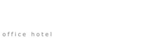 ordnung-logo